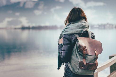 20 Persen Transaksi Kartu Kredit BNI Digunakan untuk Traveling