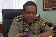 Polisi Masih Buru Penanggung Jawab Demo Tolak Ahok