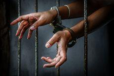 Polisi: Pemuda yang Bawa Lari Remaja Putri adalah Kondektur Angkot, Korban Masih SMP
