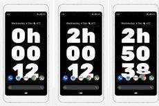 Google Rilis 3 Aplikasi Penangkal Kecanduan Smartphone