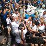 PSSI Ungkap Alasan Liga 1 Putri 2021 Tak Bergulir