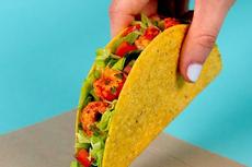 Taco Bell, Restoran Cepat Saji Terkenal di AS Tahun Ini Buka di Indonesia