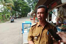 Ancaman Ambil Ginjal Hantui Siswa SDN Bambu Apus, Lurah Minta Pasang CCTV