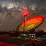 Sinyal Misterius Terdeteksi dari Bintang Terdekat Tata Surya, Mungkinkah Alien?