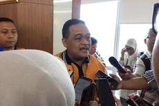 Ketua DPP Tegaskan Wiranto Tak Menjabat Dewan Pembina Hanura