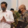 Jokowi Pastikan 20-30 Juta Vaksin Covid-19 Masuk RI Akhir Tahun