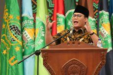 Pimpinan MPR: Menganggu Pelantikan Jokowi-Ma'ruf Tindakan Inkonstitusional