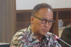 Agus Gumiwang: Airlangga Hartarto Bisa Selamatkan Golkar
