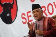 Din Syamsuddin Desak KPK Bongkar Korupsi di Sektor Migas