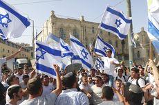 Alasan Israel ingin Jalin Hubungan dengan Indonesia
