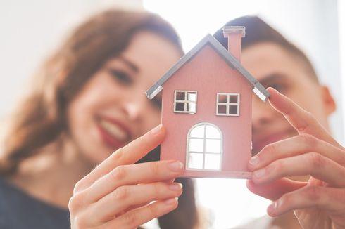 [POPULER PROPERTI] Manfaat Tapera bagi Peserta yang Sudah Punya Rumah