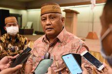 Risma Marah-marah pada Pendamping PKH, Gubernur Gorontalo: Saya Prihatin