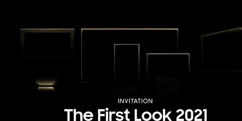 Terbaru, Samsung Gelar Acara 6  Januari 2021, Luncurkan Apa?