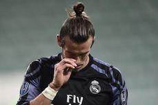 Hari Pertama Bale Kembali ke Lapangan Setelah Absen 3 Bulan