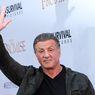 Sylvester Stallone Dikonfirmasi Isi Suara King Shark dalam The Suicide Squad