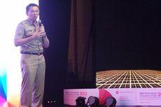"Basuki Minta Penggerak Teknologi Dukung ""Smart City"""