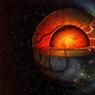Untuk Pertama Kali, Astronom Temukan Aktivitas Tektonik di Eksoplanet