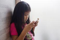 Pertimbangan 5 Hal Ini Sebelum Memberi Ponsel ke Anak