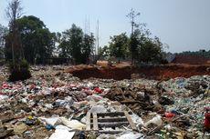 Dinas LH Kabupaten Bekasi Akui Sampah Luar Negeri Sempat Dibuang di TPA Burangkeng