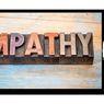 Pentingnya Empathy Research dalam Inovasi