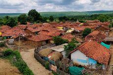 6 Aturan Penataan Ruang di Kawasan Perdesaan Lenyap di UU Cipta Kerja