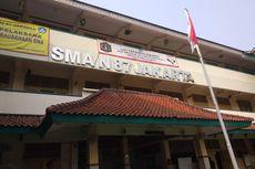 Bawaslu Telusuri Keaslian Rekaman Dugaan Doktrin Anti-Jokowi Guru SMAN 87