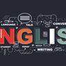 [KURASI KOMPASIANA] Bisakah Menguasai Bahasa Inggris dengan Cepat dan Singkat?