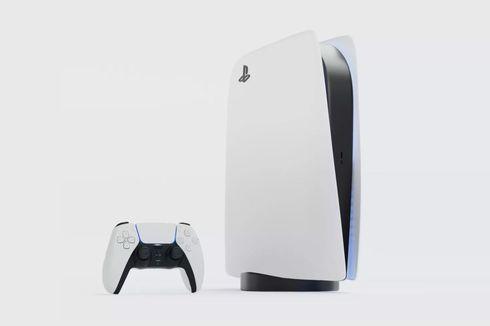 Masalah-masalah di PlayStation 5 dan Cara Mengatasinya