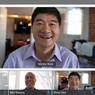 Cisco Luncurkan All-new Webex Suite, Apa Saja Fiturnya?