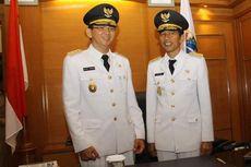 Duet Jokowi-Ahok dan Warisan KJP dan KJS untuk Warga Jakarta