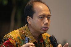 Masuk Media AS New York Times, Informasi Sutopo Disebut Dinanti Warga Indonesia