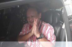 Polisi: Cucu Soeharto Terima Rp 3 Miliar dari MeMiles