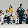 Gandeng Nike, Desainer Yoon Ahn Bikin Koleksi untuk WNBA