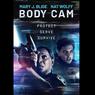 Sinopsis Body Cam, Makhluk Supernatural Menyerang Polisi