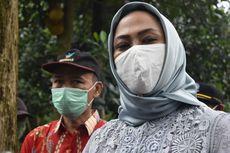 Soal Penerapan New Normal, Karawang Tunggu Arahan Ridwan Kamil