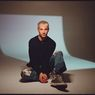 Jeremy Zucker Rilis Album Debut di Tengah Pandemi Covid-19