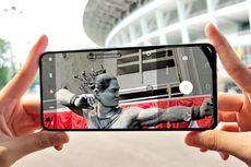 Mengenal Fitur Zoom 20x di Kamera Vivo X50