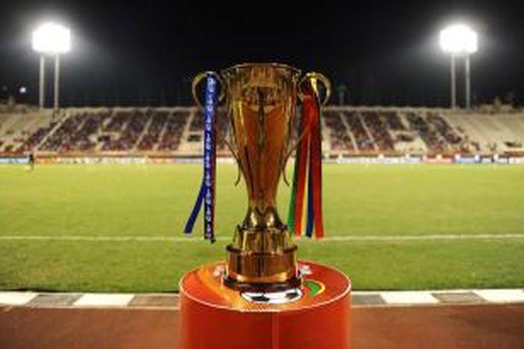 Trofi Piala AFF.