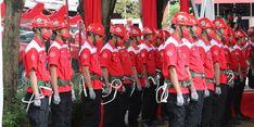 Netflix Rilis Rangking Kecepatan ISP di Indonesia, Begini Respons Telkom