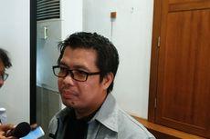 Setara Nilai FKUB Kini Tak Mau Jadi Pemicu Terkait Polemik Rumah Ibadah