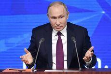 Putin: Tidak Ada Bukti Iran Bertanggung Jawab dalam Serangan di Arab Saudi