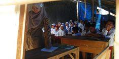 Pemerintah Daerah Mesti Turun Tangan Atasi Ketimpangan Pendidikan