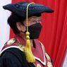 Megawati Mengaku Pernah Minta Jokowi Tambah Personel TNI-Polri