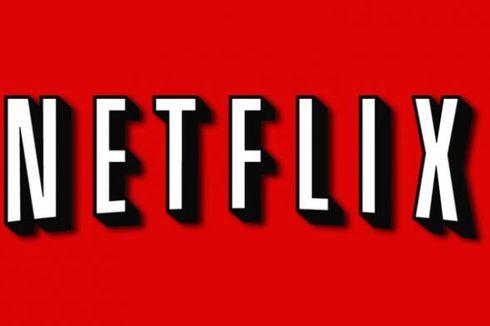 Netflix Soroti Masa Depan Televisi Tradisional