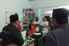DPRD Sidak ke OPD, 5 Pejabat Tolak SK Plt Bupati Jember yang Tidak Sah