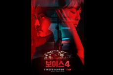 Tayang 19 Juni di Viu, Berikut Kisah dalam Drama Kriminal Voice 4