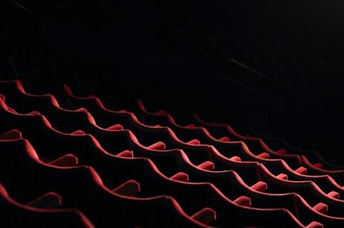 Grafik Covid-19 Belum Melandai, Bioskop di Jakarta Batal Buka 29 Juli