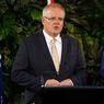 PM Australia Minta Maaf dan Janji Selidiki Kasus Pemerkosaan di Parlemen