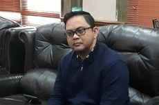 Data Pemilih Diduga Bocor, KPU Pastikan Tak Ada Peretasan DPT Pemilu 2014