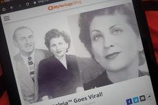 Cara Menggunakan Aplikasi MyHeritage untuk Membuat Foto Lawas Jadi Hidup